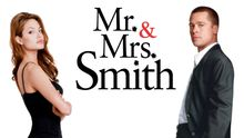 Mr And Mrs Smith Stream