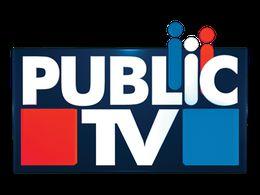 Airtel Xstream (Airtel TV) - Watch Live TV Channels, TV