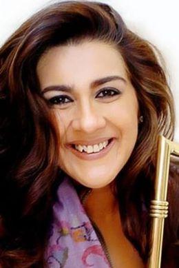 Watch Saaheb online | Stream full HD movies on Airtel